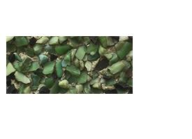 Pleister- en verftechnieken – historische materialen